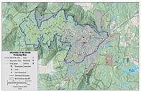 Domain Camping Map thumbnail