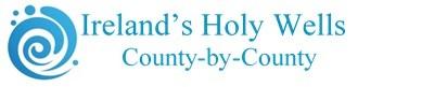 Holy Wells Logo