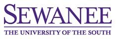 University Logomark