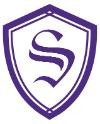 University Shield S